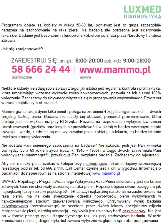 mammobus2.jpeg