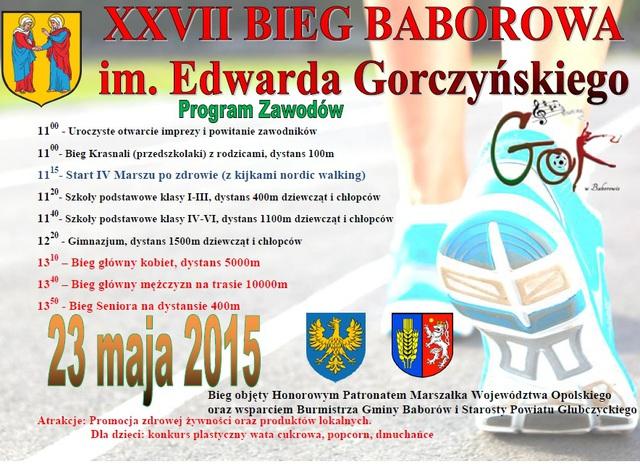 plakat bieg baborowa XXVII.jpeg