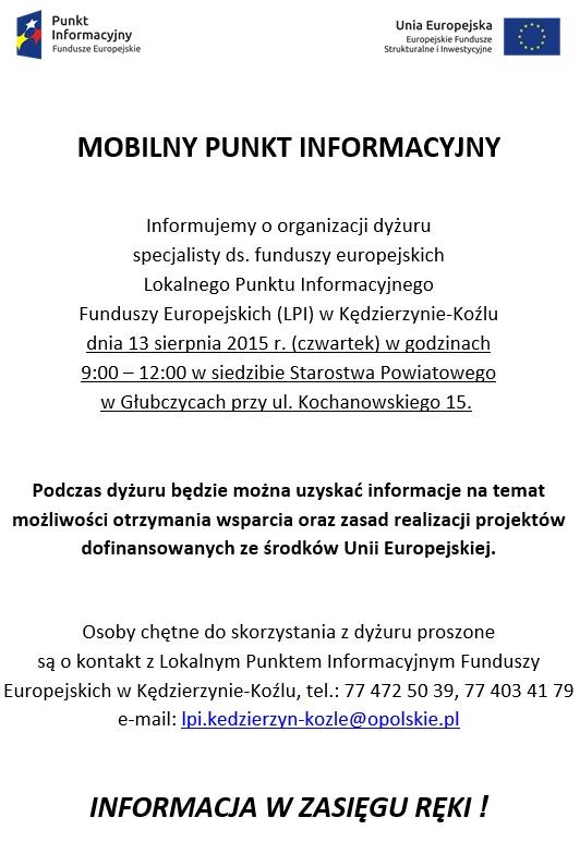 Mobilny Punkt3 informacja.jpeg