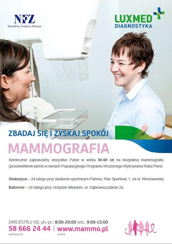 Mammografia02.2017.jpeg