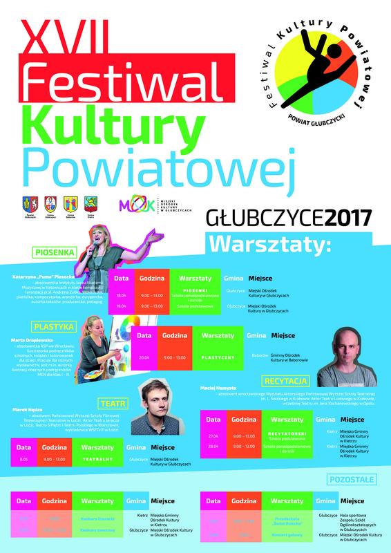 plakat Festiwal Kultury Powiatowej.jpeg