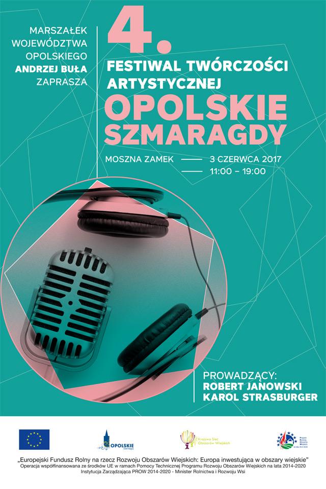 Opolskie-szmaragdy_poster_Facebook.jpeg