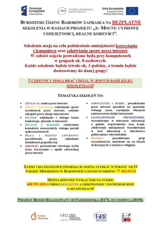 plakat e-mocni-page-001.jpeg