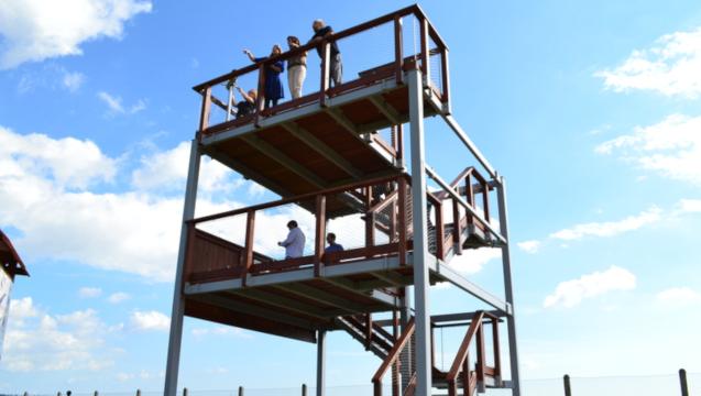 Otwarcie wieży widokowej_4.jpeg