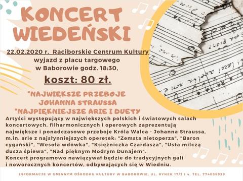 koncert wiedeński.jpeg