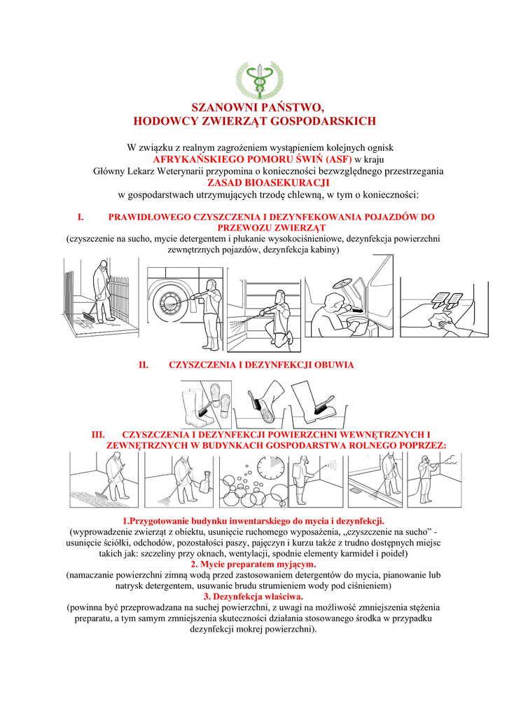 ulotka bioasekuracja p biobójcze 13 03 2020-1.jpeg