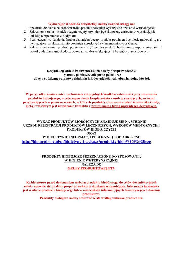 ulotka bioasekuracja p biobójcze 13 03 2020-2.jpeg