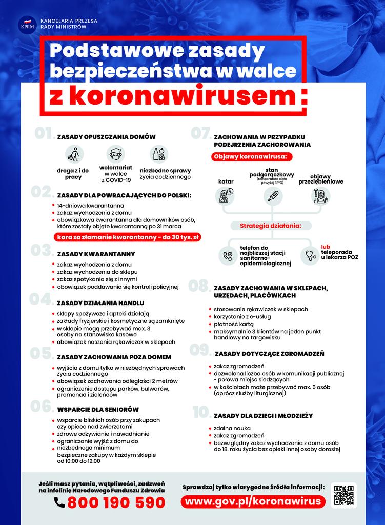 KPRM nowe zalecenia 6_04 (2).jpeg