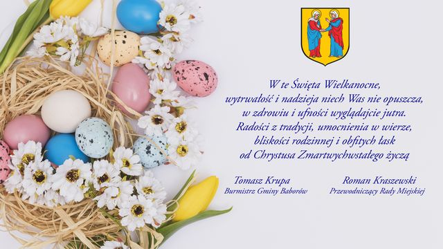 Życzenia Wielkanocne_b.jpeg