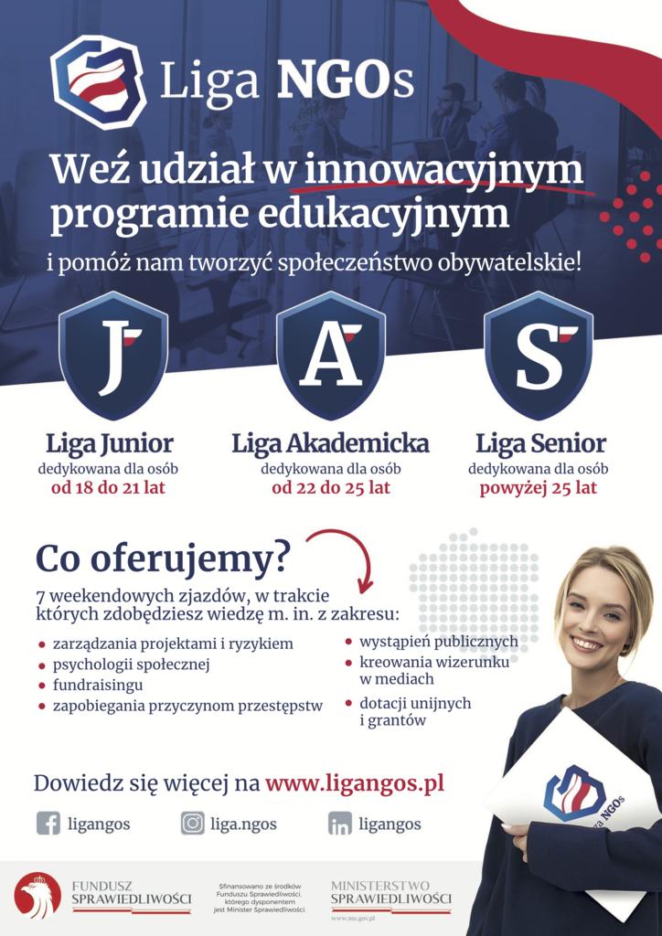 Liga_NGOs_ulotka.png