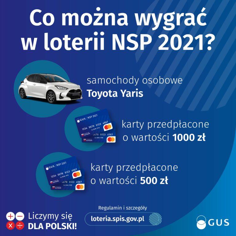 Loteria-NSP-04-768x768.jpeg