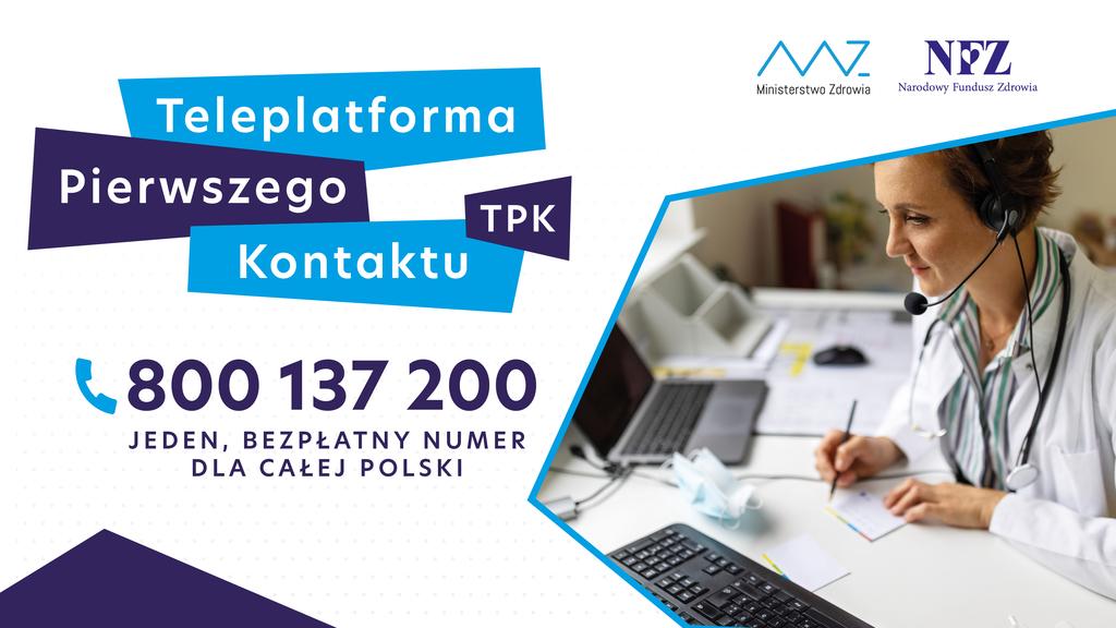 Teleplatforma PK1.jpeg