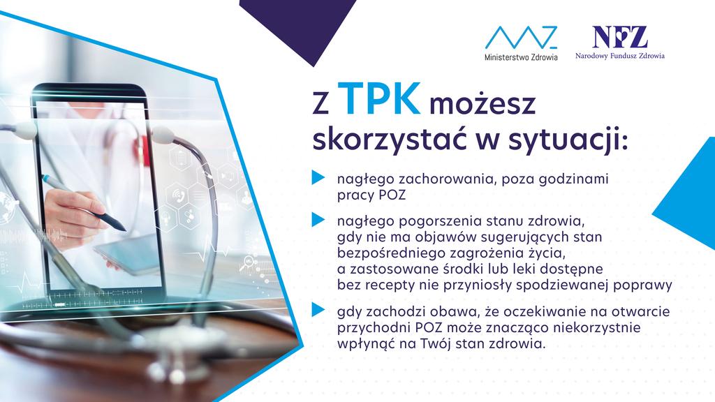 Teleplatforma PK3.jpeg