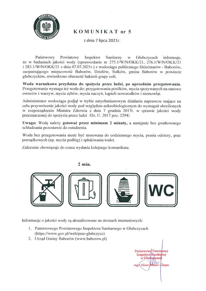 Komunikat-5.jpeg