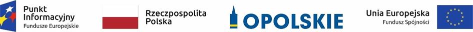 Punkt informacyjny funduszy europejskich.png