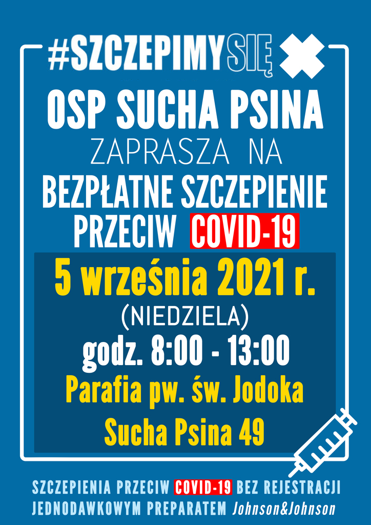 OSP szczepienia SUCHA PSINA.jpeg
