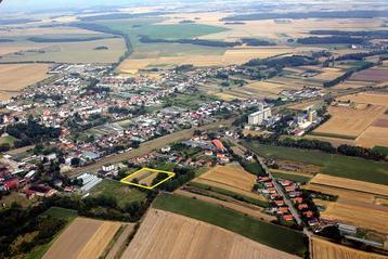 zdjęcie z lotu ptaka, teren 1.jpeg