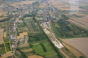 zdjęcie z lotu ptaka, teren 2.jpeg