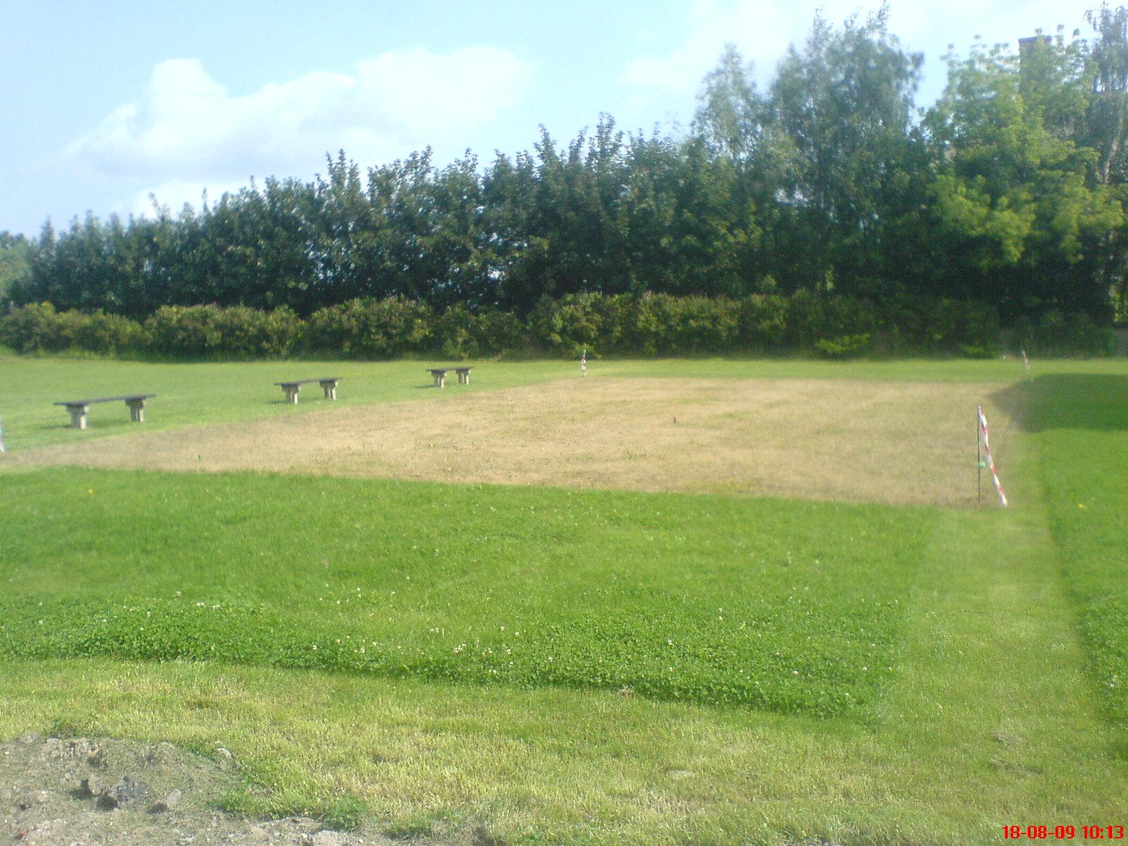 boisko do siatkówki 18.08.2009.jpeg