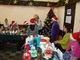 Galeria Kiermasz Bożonarodzeniowy
