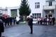 Galeria Przekazanie wozu strażackiego OSP Baborów