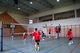 Galeria Turniej Siatkówki 18.04.2015