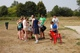 Galeria Turniej Siatkówki Plażowej