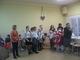 Galeria Dzień Babci i Dziadka w Sułkowie 23.01.2016
