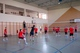 Galeria Wiosenny Turniej Siatkówki