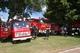 Galeria Zawody pożarnicze