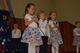 """Galeria XVIII Festiwal Kultury Powiatowej - Przedszkola """"Świat dziecka"""" Dom Kultury w Branicach 02.10.2018r."""