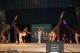 Galeria XVIII Festiwal Kultury Powiatowej - Konkurs Taneczny