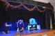Galeria Gala XVIII Festiwalu Kultury Powiatowej 19.10.2018 r.