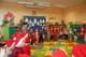 Galeria Spotkanie mikołajkowe w Przedszkolach ZSP w Baborowie