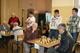 Galeria XXIII Turniej Szachowy im. Andrzeja Rippy