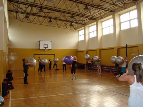 Galeria Fitness15