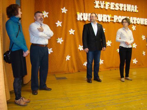 Galeria Konkurs Plastyczny 14.05.2015