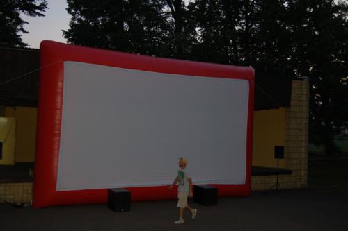 Galeria Kino 2015