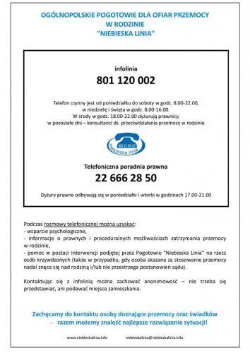 Infolinia_Ogolnopolskie_Pogotowie_NL.jpeg
