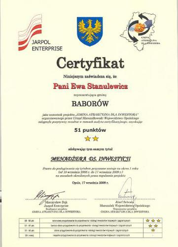 ewa_Certyfikat.jpeg