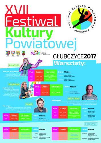 FKP 2017 plakat A4 PRINT.jpeg