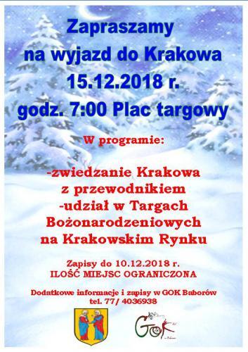 Kraków.jpeg