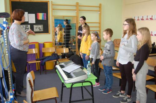 Galeria Warsztaty wokalne 28-29.03.19