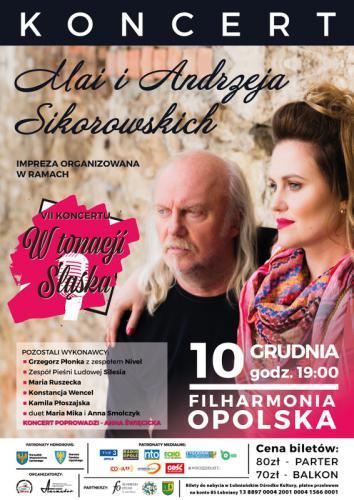 Plakat---W-tonacji-Śląska-2019---nasza-strona.jpeg