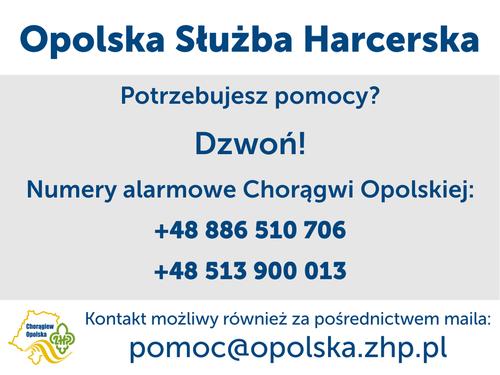 Zalacznik_Nr_3_Informacja_Opolskiej_Sluzby_Harcerskiej.png