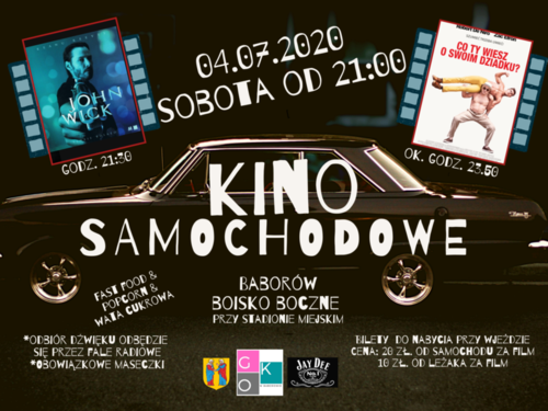 kino samochodowe w baborowie (4).png