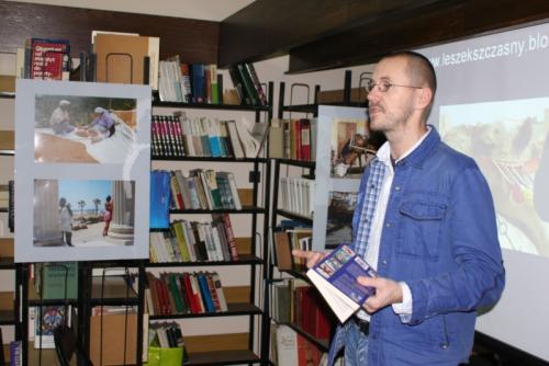 Galeria tureckie opowieści